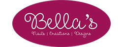 Bellas-Creations